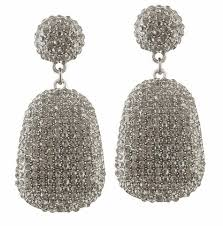 Reasons Why You Should Buy Trendy Earrings Online